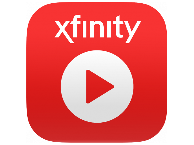 Image of Cable & Internet Provided by Xfinity On Campus for The Social Chico Apartments