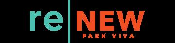 ReNew Park Viva Logo