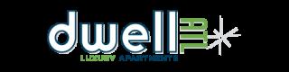 Dwell ATL Logo