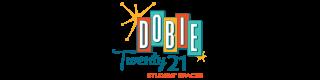 Dobie Twenty21 Logo