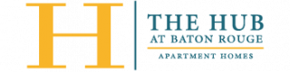The Hub at Baton Rouge Logo