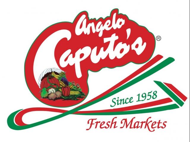 Caputo's Fresh Market