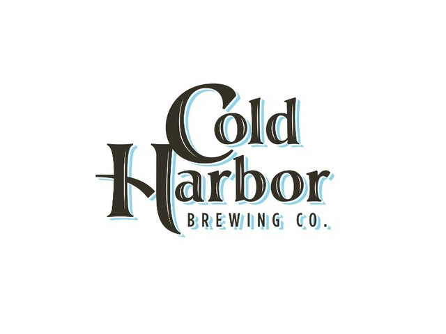 Cold Harbor Brewery