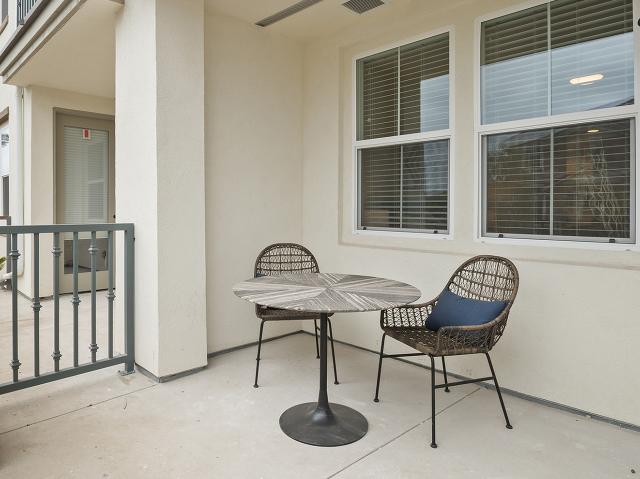 private-balcony-patio