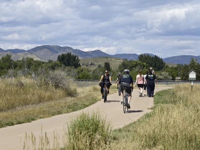 spring-creek-bike-trail-social-fort-collins
