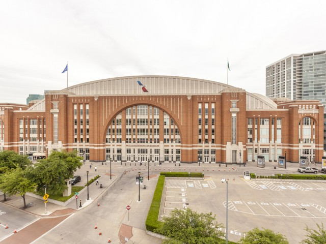American-Airlines-Center