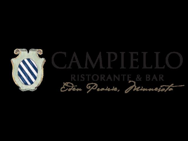 Campiello Ristorante & Bar