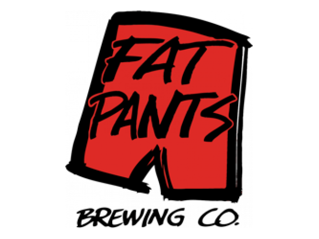 Fat Pants Brewing Co