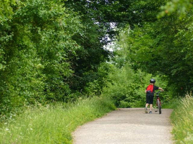 centennial-greenway