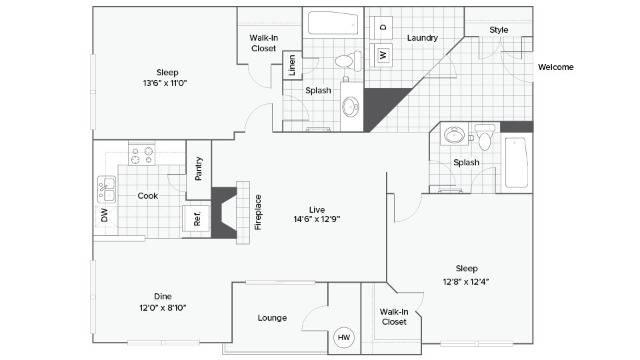 arrive-odenton-chesapeake-floor-plan