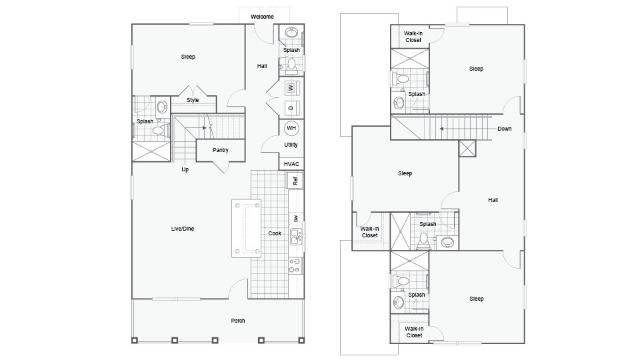 Madison-Floor-Plan