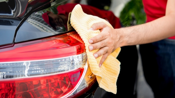 Basic Car Care Tips to Remember-image