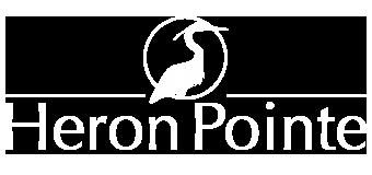 Heron Pointe