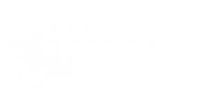 Adeline Apartments at White Oak logo