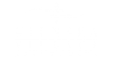 Kilnsea Village Apts