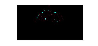 Treybrooke Village Logo