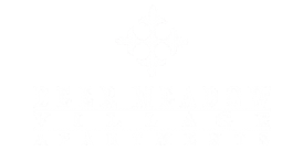 Deer Meadow Village Logo