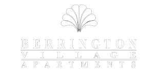 Berrington Village Apts