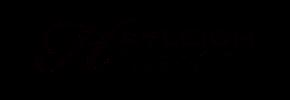 Hayleigh Village Logo
