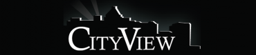 Greensboro apartments | CityView Logo