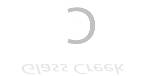 Glass Creek
