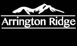 Arrington Ridge