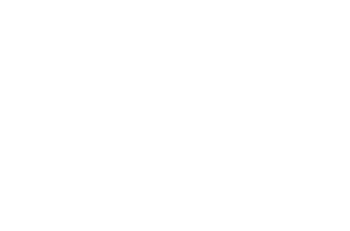 NorthPoint at 68 Logo
