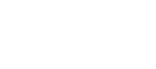 Everwood at the Avenue