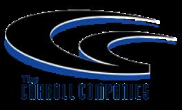 The Carroll Companies