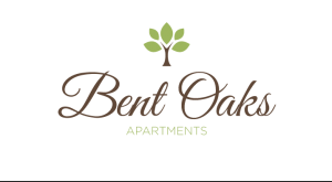 Bent Oaks Apartments