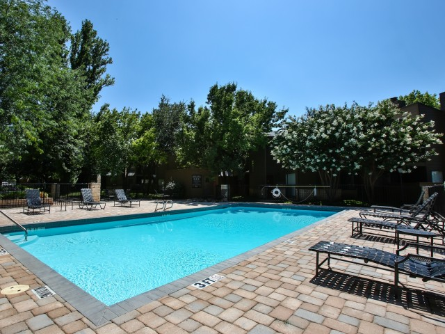 Image of Swimming Pool for Stonelake Apartment Homes