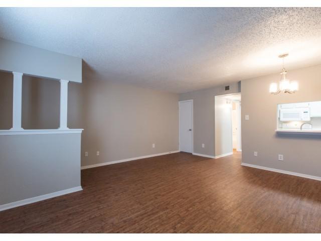 Image of Wood Plank Flooring for Savannah Oaks Apartments