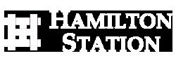 Hamilton Station