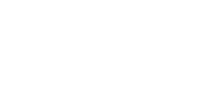 Worthington Glen