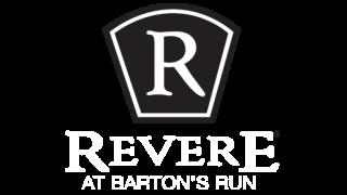 Revere at Barton's Run