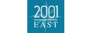 2001 East