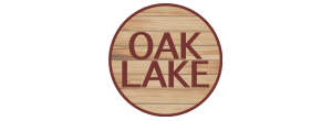 Oak Lake (new)