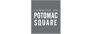 Commons on Potomac Square