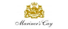 Mariners Cay