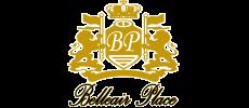 Belleair Place