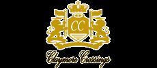 Claymore Crossings