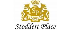Stoddert Place