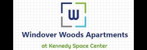 Windover Woods