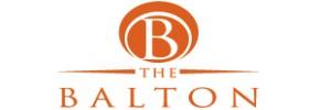The Balton