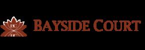 Bayside Court