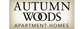 Autumn Woods Phase I