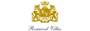 Rosewood Villas