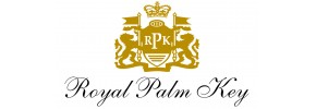 Royal Palm Key