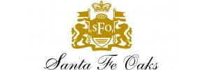 Santa Fe Oaks