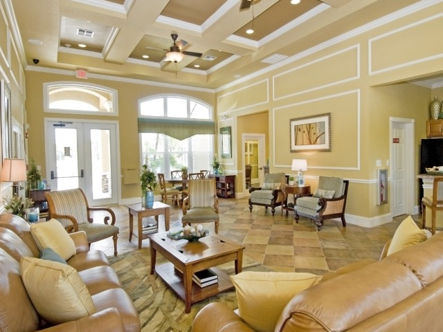 Apartments In Tampa For Rent Cross Creek